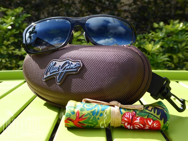 Maui Jim PureAir - 16