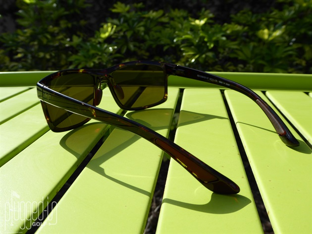 Maui Jim PureAir - 20