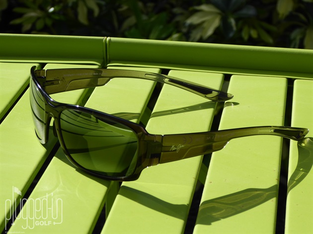 Maui Jim PureAir - 24