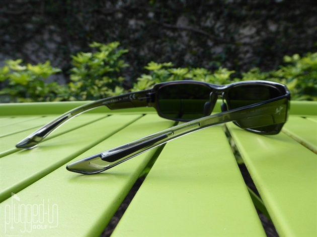 Maui Jim PureAir - 26