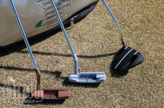 PING Vault 2.0 Putter Review