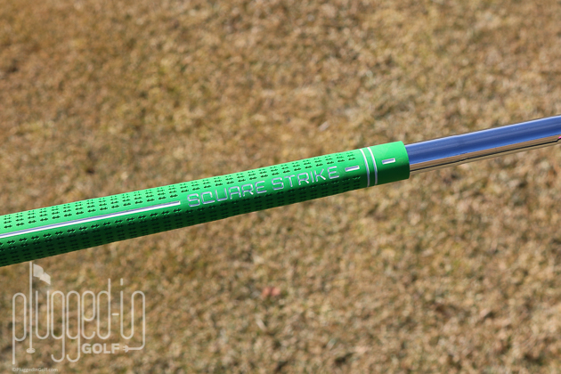 Square Strike Wedge_0772