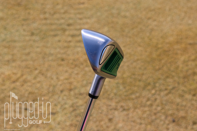 Square Strike Wedge_0775