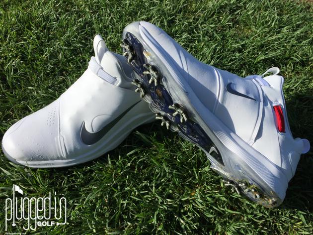 nike tour premium golf shoes 2018