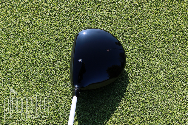ROYMADE Fit for Titleist Driver TS3 Magnetic SureFit CG Weight -6G -4G -2G STD +2G +4G +6G (Black,+4,(15g))