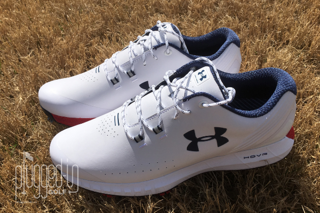 under armour hovr review