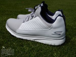 Skechers Mojo Elite - 20 - Plugged In Golf