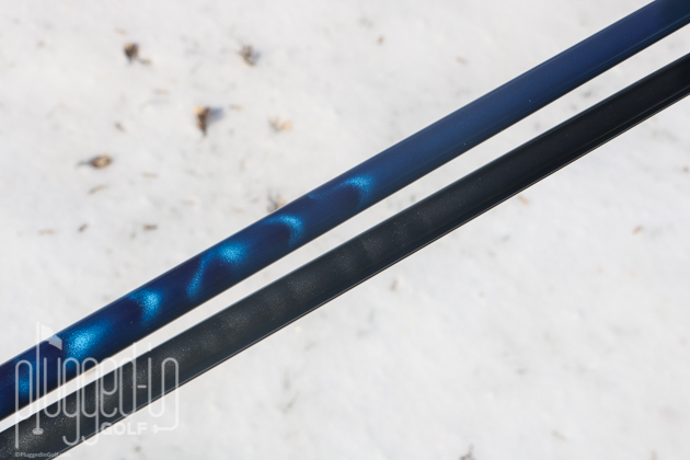 project x 7c3 6.0 shaft review