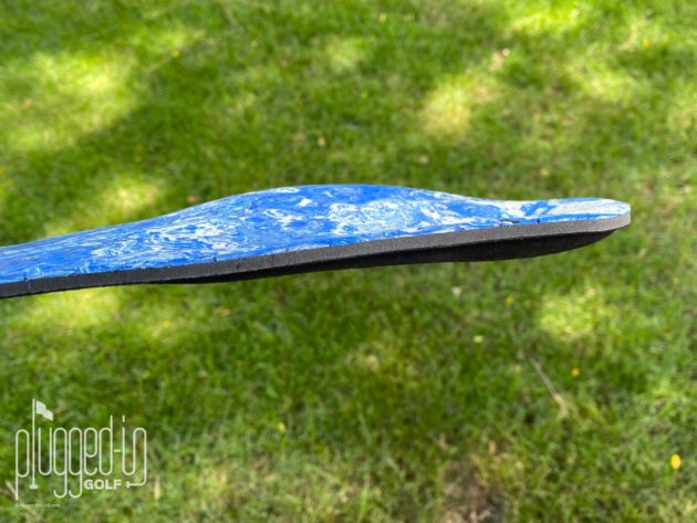 Pine Valley Orthotics Review - Plugged In Golf