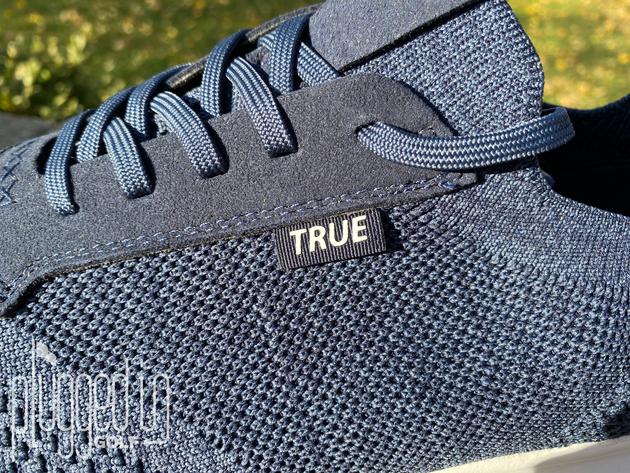 True Linkswear Knit Ii Golf Shoe Review Plugged In Golf