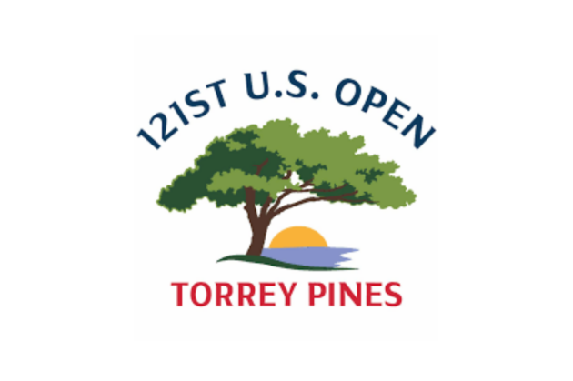 2021 Us Open Recap Plugged In Golf